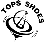Tops Shoes